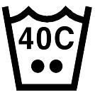 1-mw40c