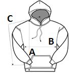 tzhhlx_sweatshirt-hoodie